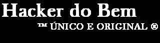 Hacker do Bem