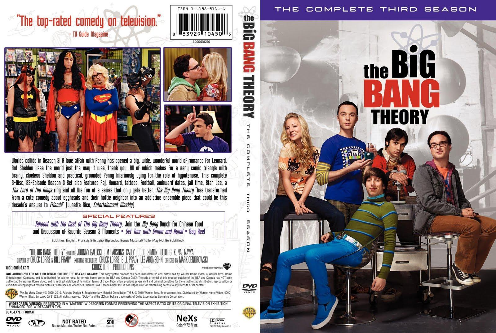 http://4.bp.blogspot.com/_H1YWg1QE1r0/THsyxePNdOI/AAAAAAAAARA/8tftI5mpKhY/s1600/The+Big+Bang+Theory+-+Temporada+3.jpg