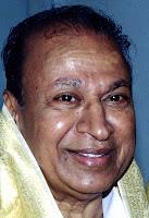 Dr.Raj