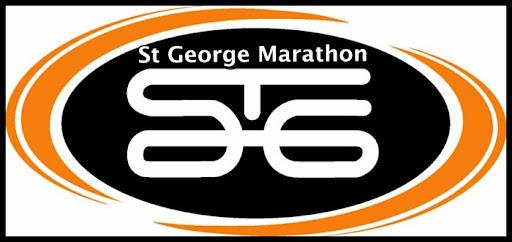 St G Marathon