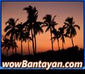 The Original #1 Bantayan Island Travel Website