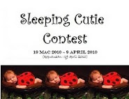 Afiq's 1st contest - kalah