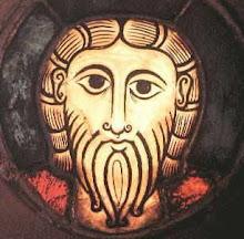 Jesus, AD 1070