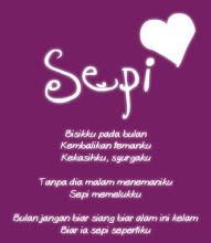 biarkan SEPI