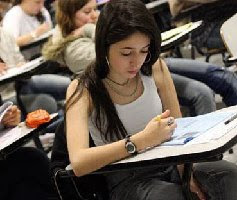 MEC informa novas regras para universidades