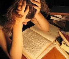 Dicas de concentração para os estudos