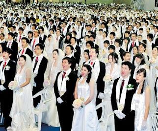 7000-pasangan-kahwin-serentak