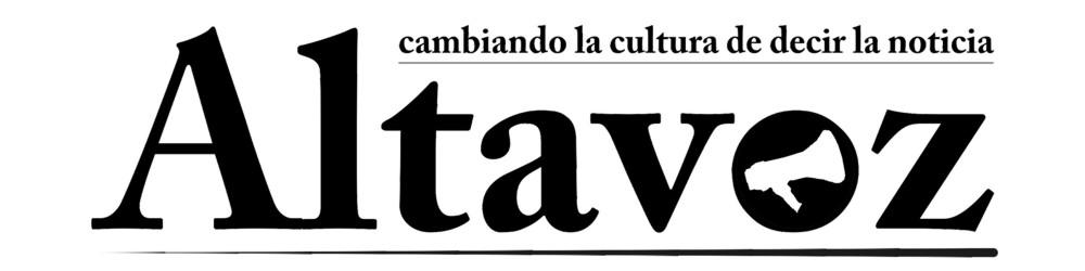 Periódico Altavoz