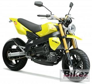 Modifikasi Yamaha Scorpio on Modifikasi Motor Yamaha  Modifikasi Motor Yamaha Scorpio All Style