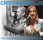 CRISTINA 2011
