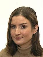 Bild från www.riksdagen.se