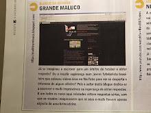 Revista J (Jornal O Jogo)