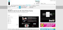 Jornal I (online)