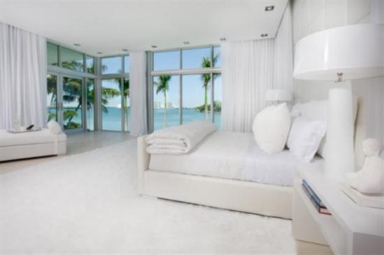 Sonu Sanam Beautiful Bed Rooms