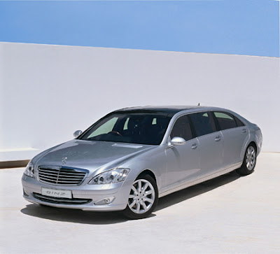 Y mercedes s class fandeluxe Image collections