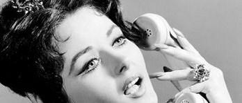 1950s_telephone_v2.jpg