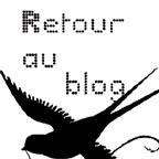 Retour au blog