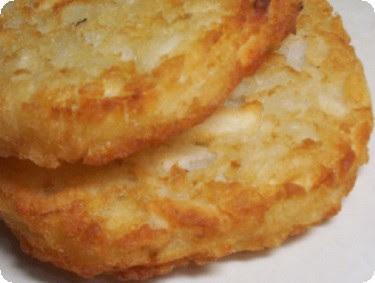 Тесто для домашней лапши на масле рецепты