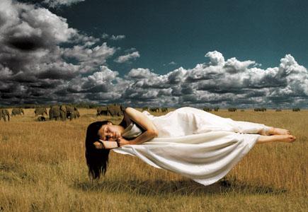 الحلم اجمل عندما يصبح الواقع dream.jpg