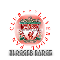 Blogger Badge - LFC