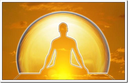 Kundalini y cuerpo luminoso cerrando los agujeros del for Agujeros en el cuerpo