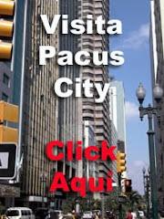 Visita Pacus City