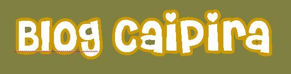 Blog Caipira