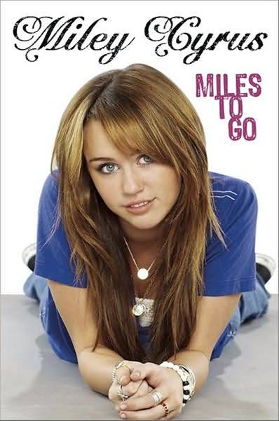 [MILEY+TO+GO.jpg]