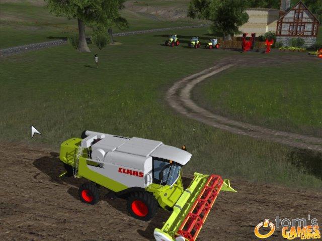 2011 home farming simulator 2011 mods cd key farming simulator 2011