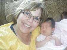 Grandma and Charlee