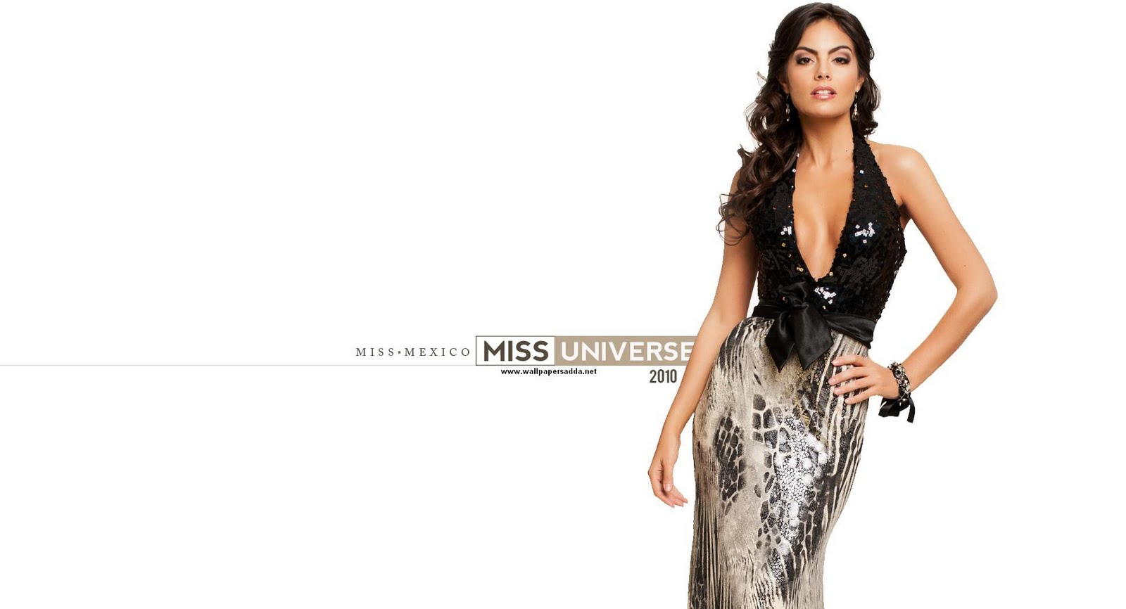 http://4.bp.blogspot.com/_H2zQH59x_o0/THP-xty8UiI/AAAAAAAAE7Y/f2sVSHPWYyA/s1600/miss-universe2010+wallpapers2.jpg
