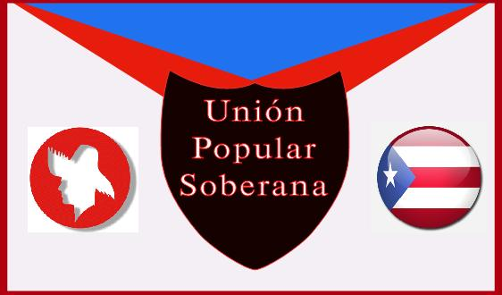 Unión Popular Soberana