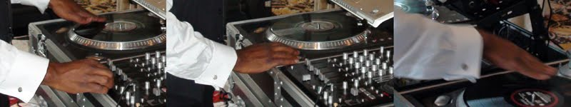 Dj J FrEsH bLog - DC, Maryland, Virginia  ::For Booking: 850.766.3855