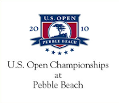 US Open Golf Championship 2010 Live: US Open Golf Championship 2010 at Pebble Beach From 17 June LIVE :  beach championship 2010 open