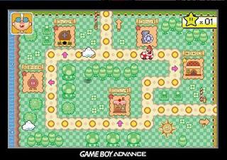 http://4.bp.blogspot.com/_H3GCed2mWkA/SeEPmxS1htI/AAAAAAAAAvU/M9H3m0EtIR8/s320/Mario+Party+Advance+Online.JPG