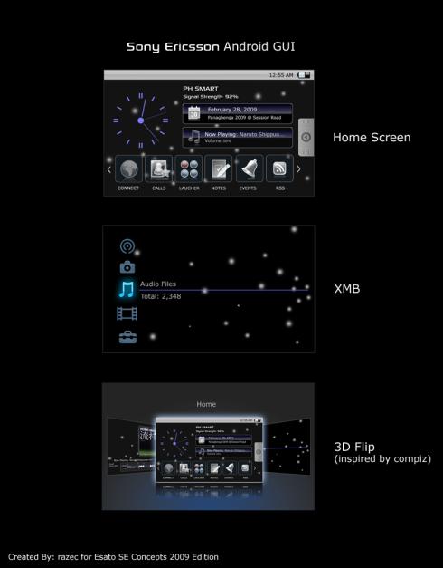 android gui psd v 2 3 4 high density best ui psd ui design