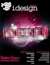 I.DESIGN #1