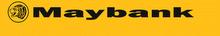 Maybank No Akaun: 505028111154 (Mohammad/Rosli/Helmi)