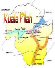 PETA Kuala Pilah (klik imej)