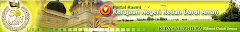 Kerajaan Kedah (klik imej)
