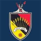 Kerajaan N. Sembilan (klik imej)