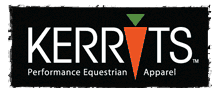 Kerrits Equestrian Apparel