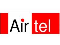 Airtel gprs balance check,Airtel gprs balance,Airtel gprs balance enquiry,Airtel gprs balance in MB,check Airtel gprs balance