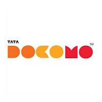 Tata Docomo balance enquiry,how to check balance in Tata Docomo,how to check account balance in Tata Docomo prepaid India