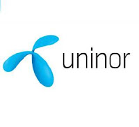 Uninor balance enquiry,how to check balance in Uninor,how to check account balance in Uninor prepaid India