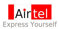 Airtel balance enquiry,how to check account balance in Airtel,how to check account balance in Airtel prepaid India
