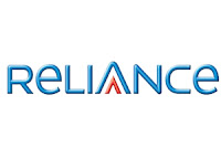 Reliance gsm balance enquiry,how to check balance in Reliance gsm,how to check account balance in Reliance prepaid India