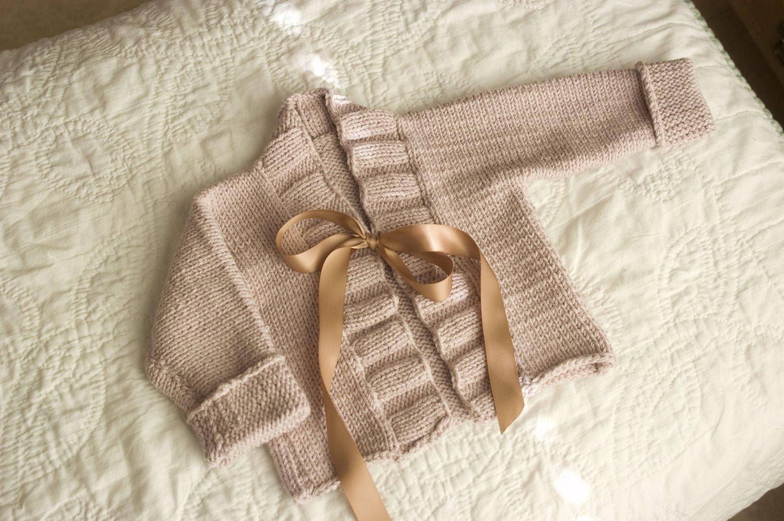 [karoline_sweater2]