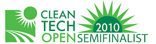 Hydrovolts named a 2010 Cleantech Open semifinalist