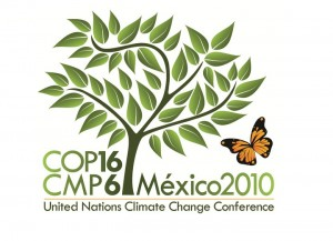 COP-16 in Cancun, Mexico
